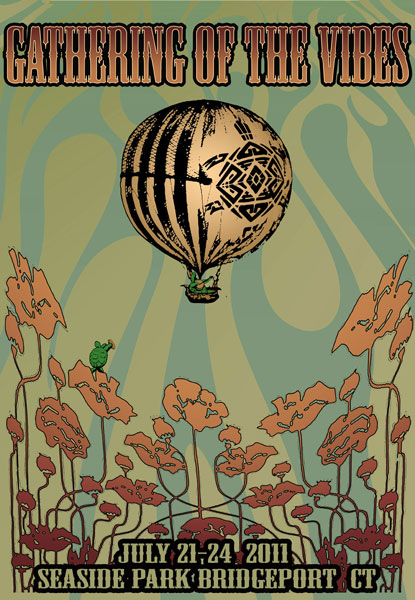 vibes-balloon-2011.jpg
