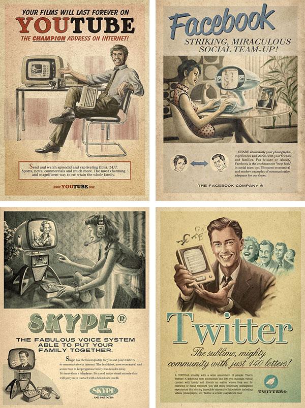 vintage-tech-ads.jpg