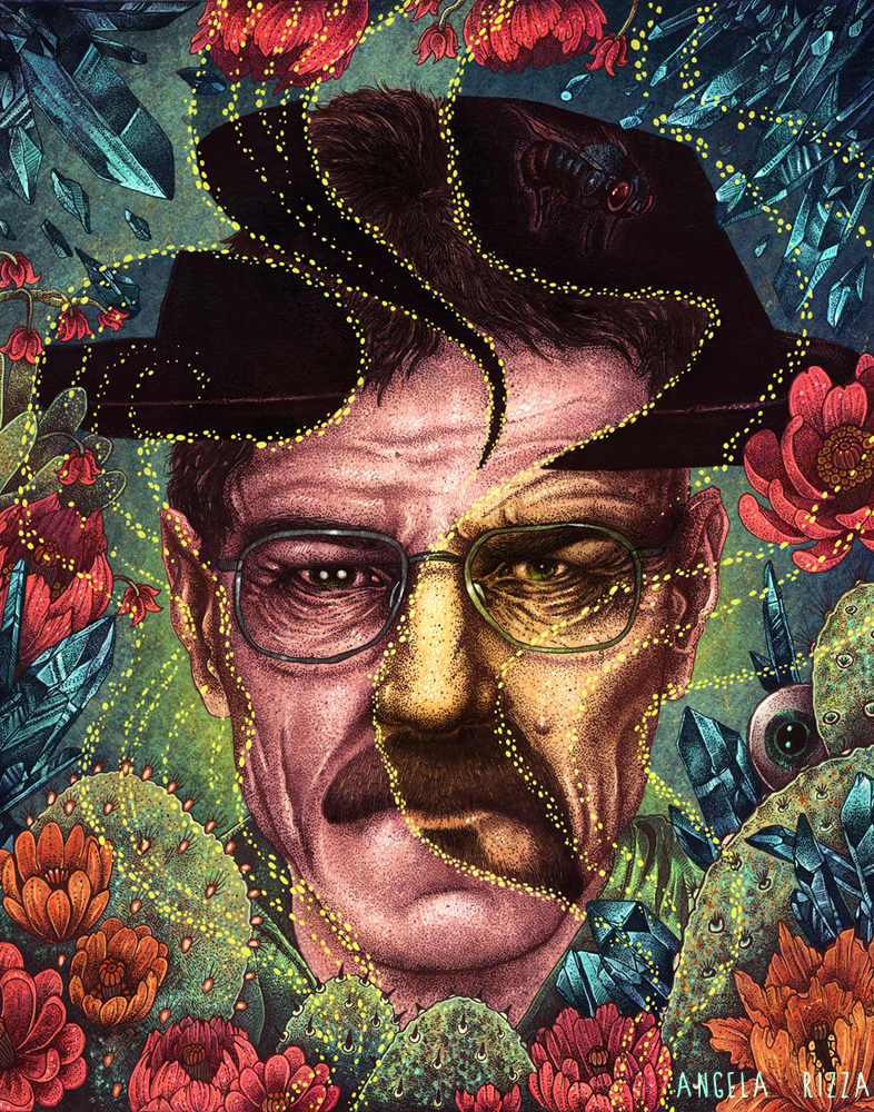 walt_heisenberg_small_by_angelarizza-d6kys83.jpg