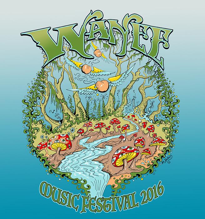 wanee-festival-2016.jpg