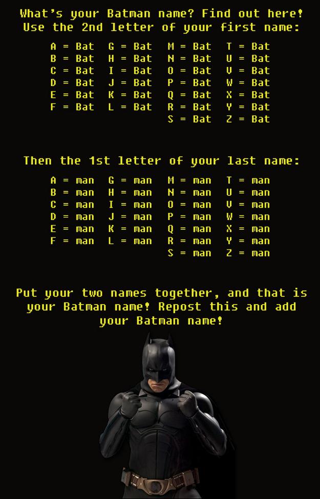 whats-your-batman-name.jpg