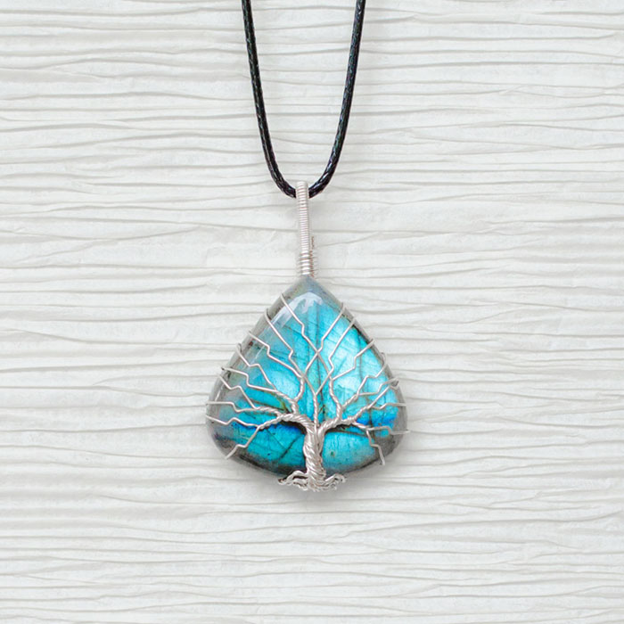 wire-jewelry-wrapped-tree-of-life-recycled-beautifully-celina-ortiz-26.jpg