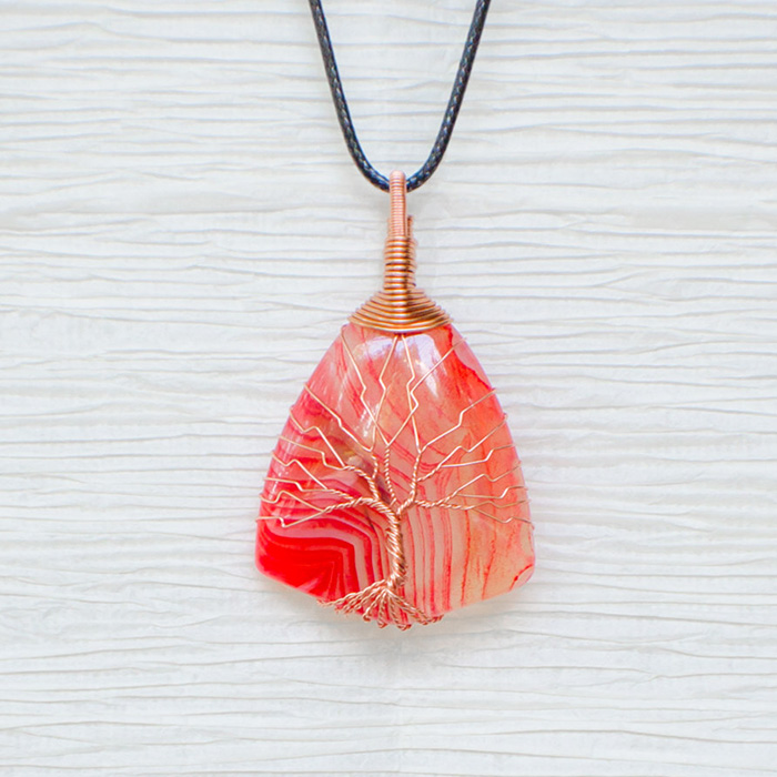 wire-jewelry-wrapped-tree-of-life-recycled-beautifully-celina-ortiz-45.jpg
