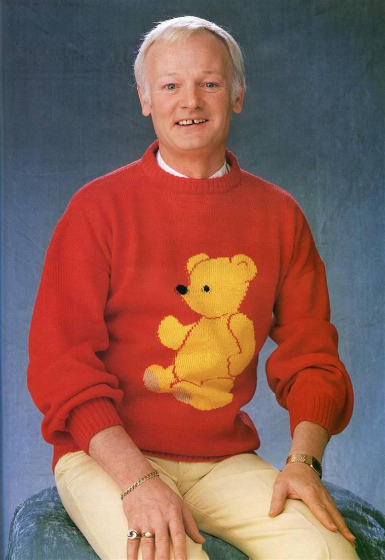 wit-knits-1.jpg