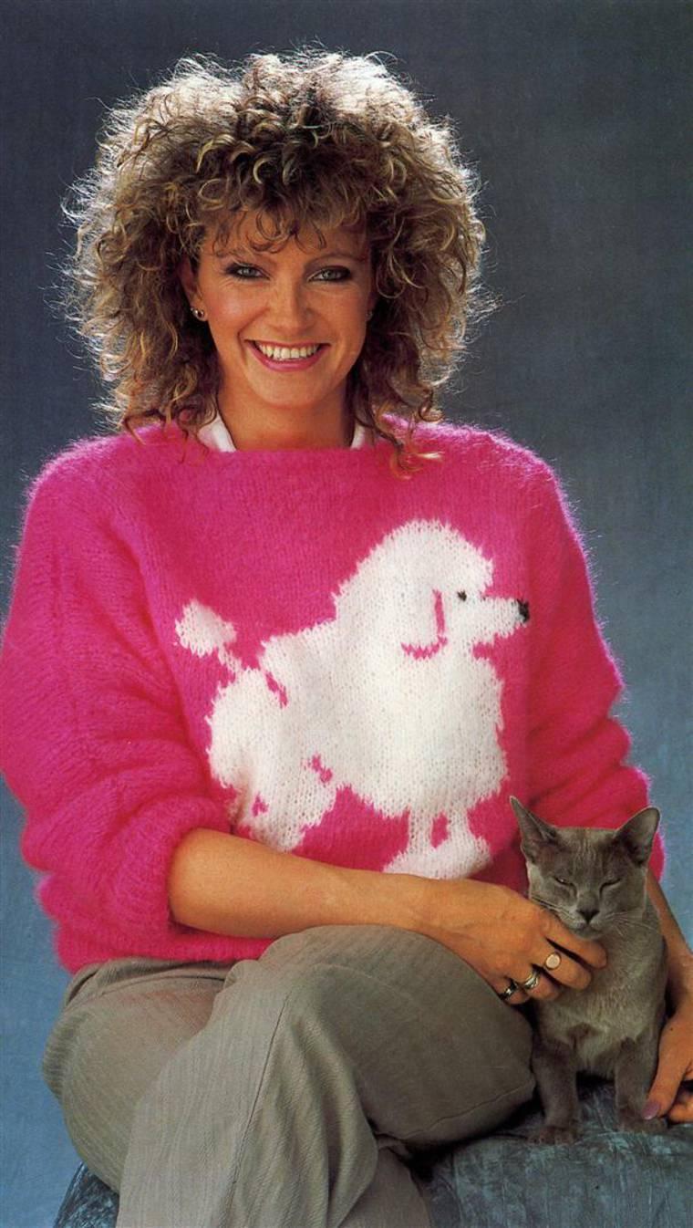 wit-knits-11.jpg