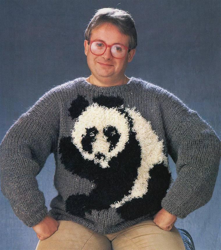 wit-knits-14.jpg