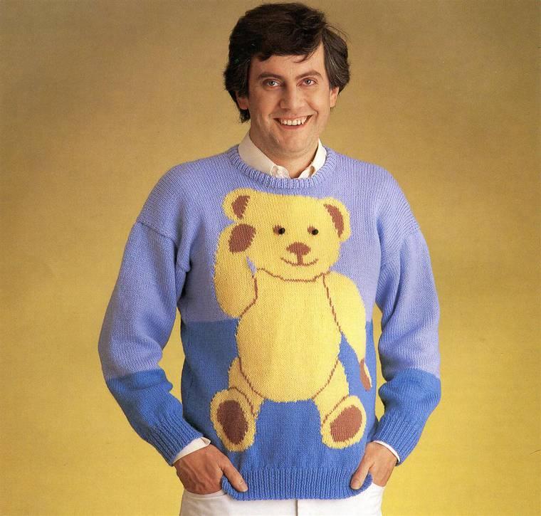 wit-knits-19.jpg