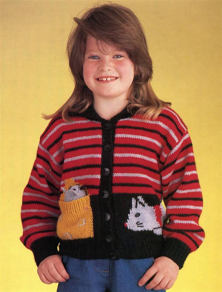 wit-knits-21.jpg