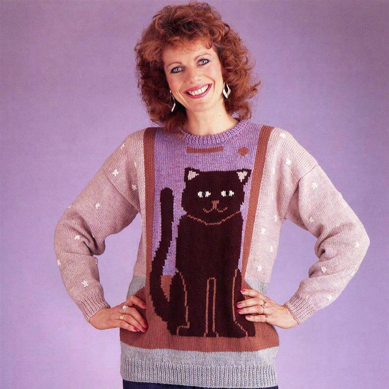 wit-knits-22.jpg