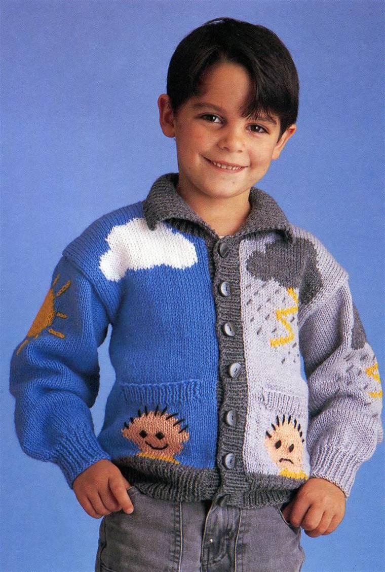wit-knits-23.jpg