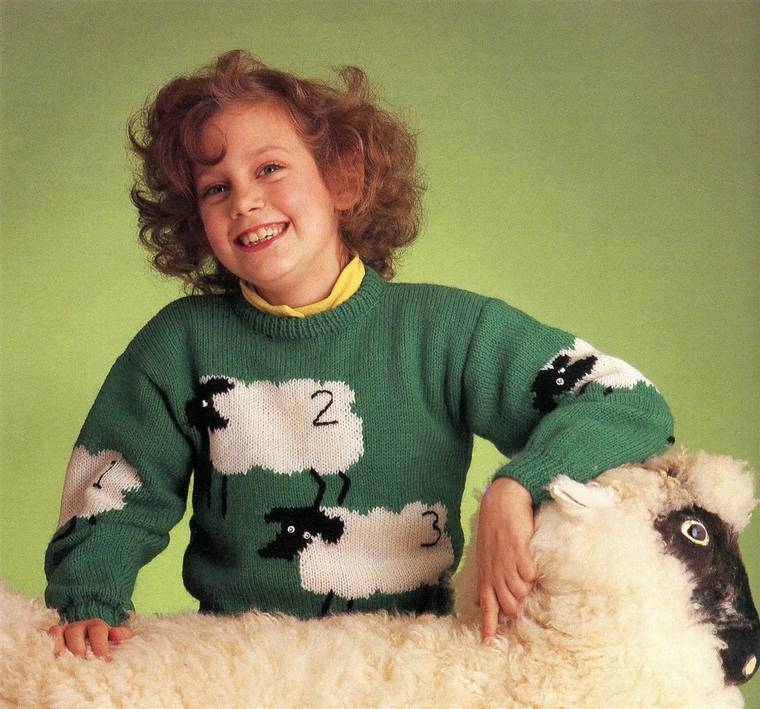 wit-knits-24.jpg