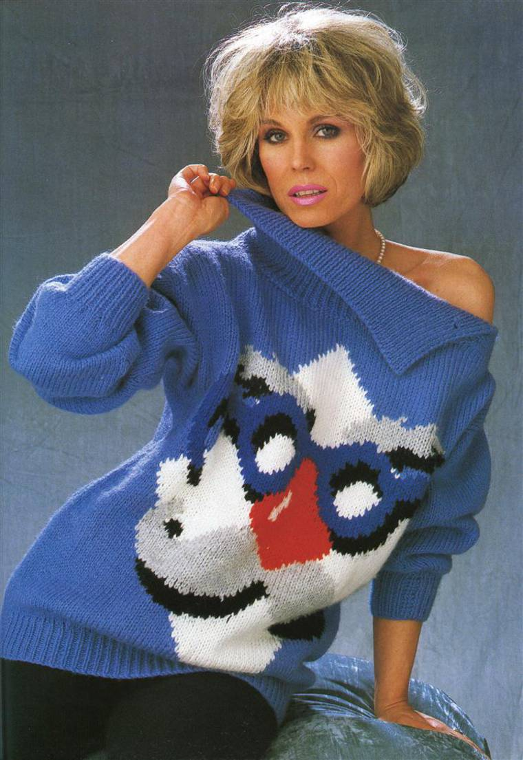 wit-knits-5.jpg