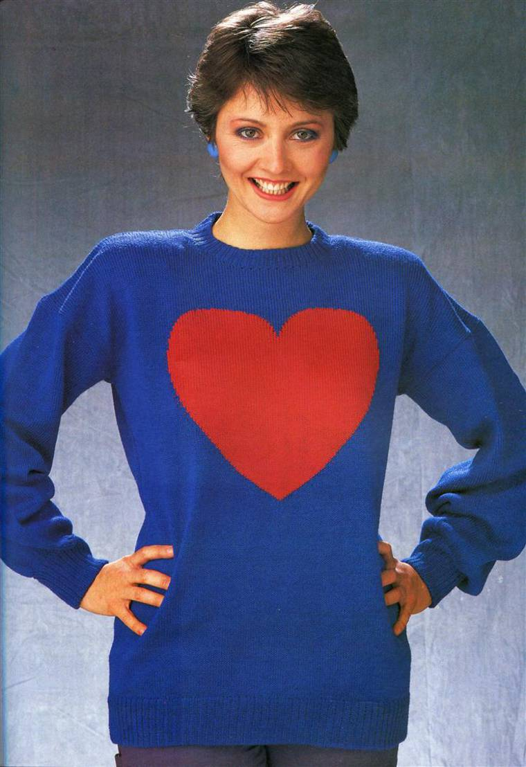 wit-knits-6.jpg
