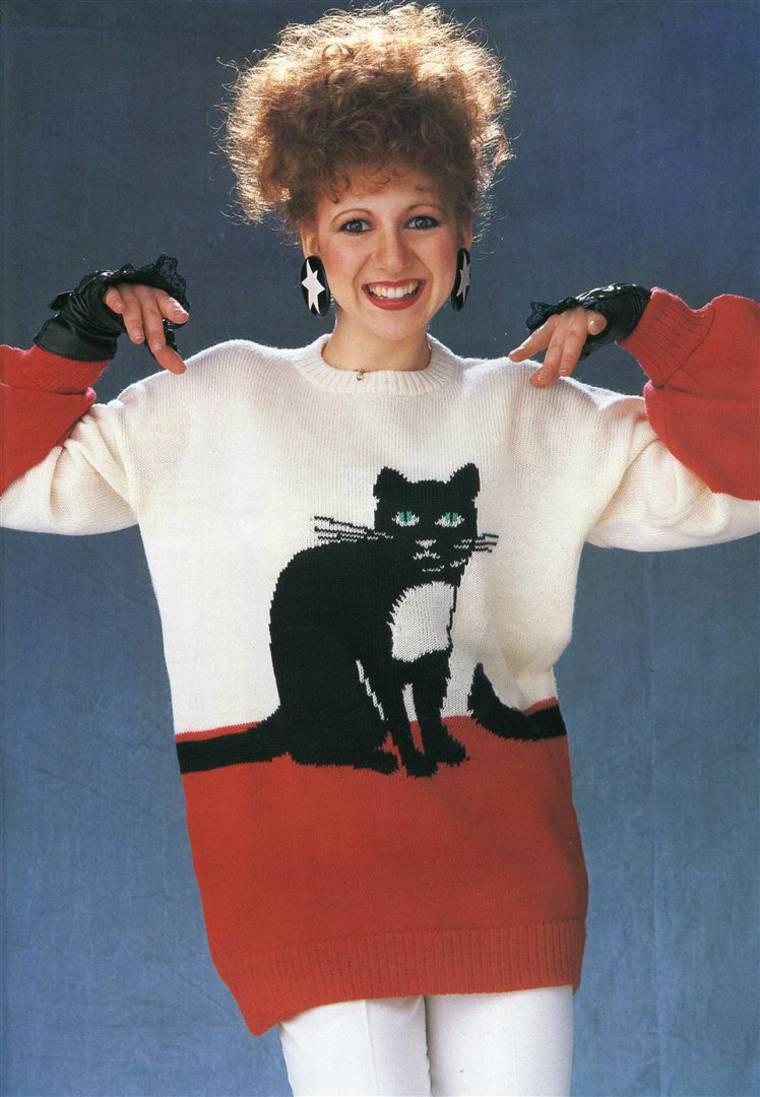 wit-knits-9.jpg