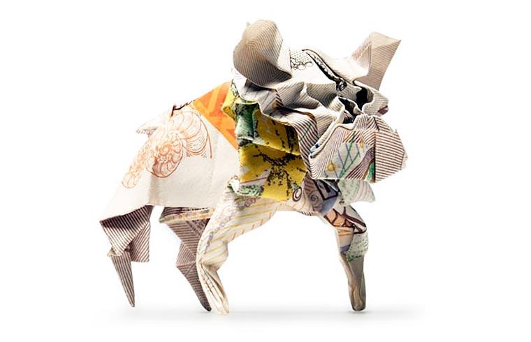 won-park-dollar-origami-1.jpg