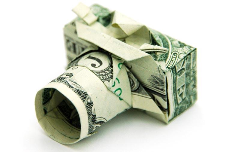 won-park-dollar-origami-11.jpg