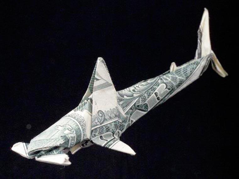 won-park-dollar-origami-13.jpg