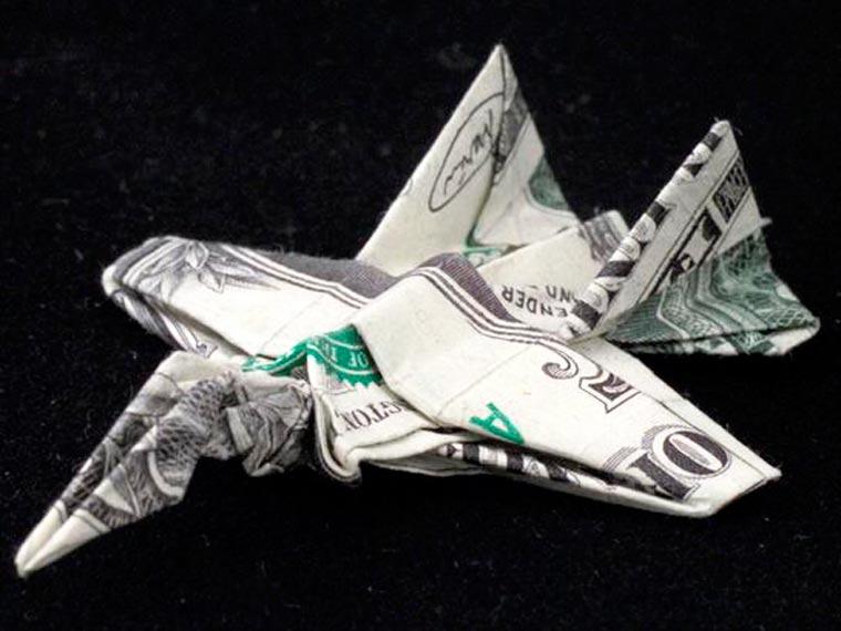 won-park-dollar-origami-14.jpg