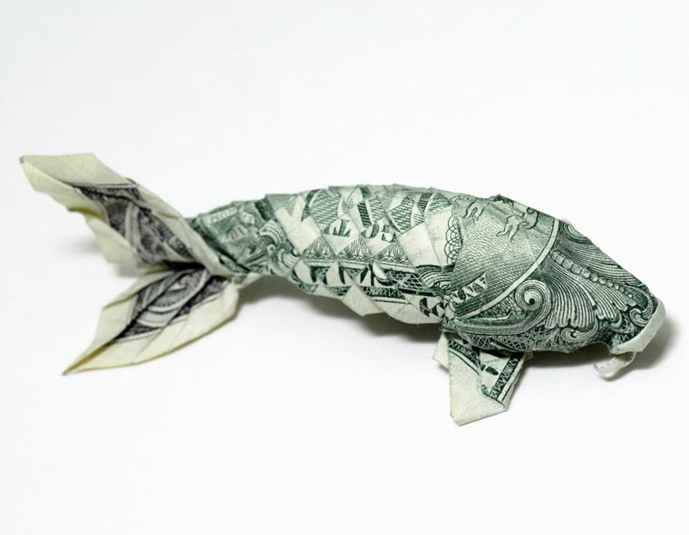 won-park-dollar-origami-16.jpg