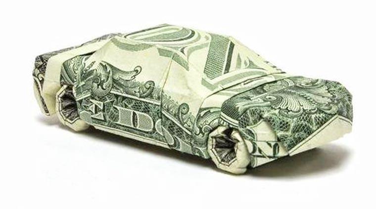 won-park-dollar-origami-2.jpg