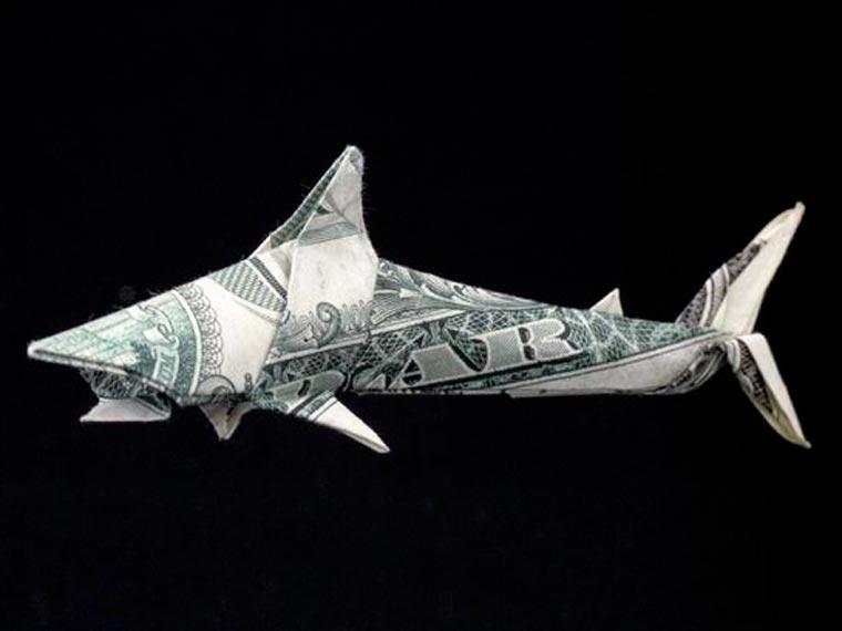 won-park-dollar-origami-21.jpg