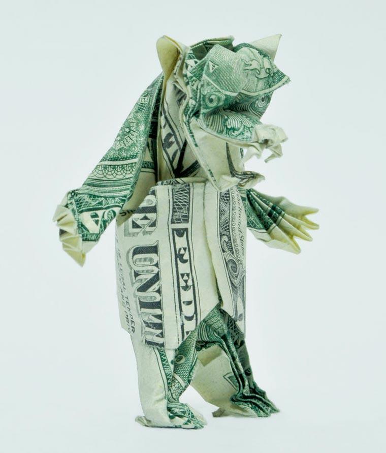 won-park-dollar-origami-24.jpg