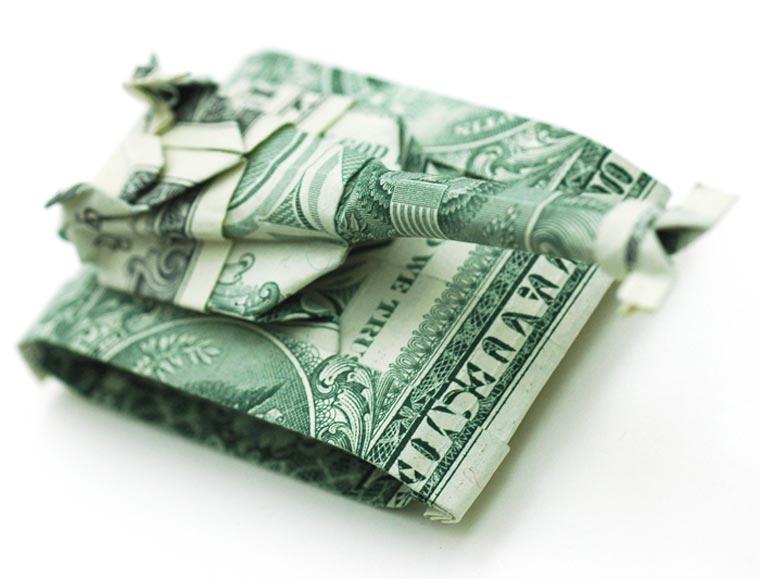 won-park-dollar-origami-25.jpg