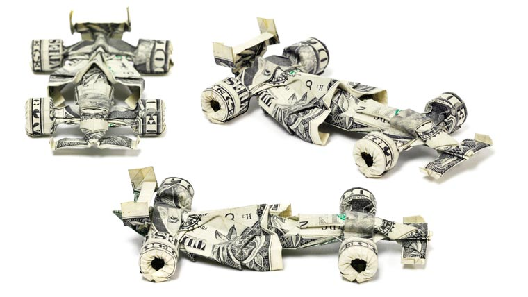 won-park-dollar-origami-27.jpg