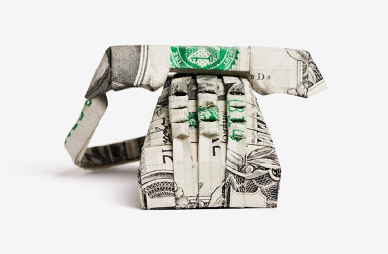 won-park-dollar-origami-29.jpg