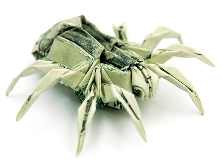 won-park-dollar-origami-30.jpg