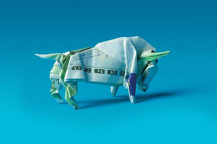 won-park-dollar-origami-5.jpg