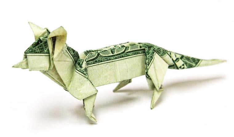 won-park-dollar-origami-9.jpg
