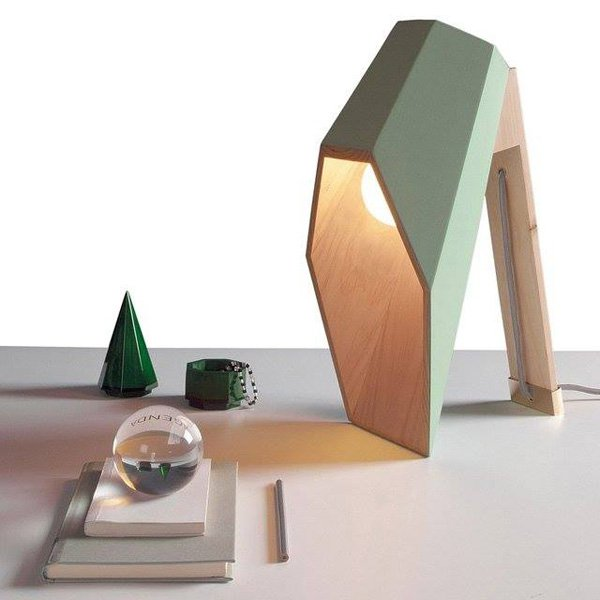 woodspot-table-lamp-by-seletti.jpg