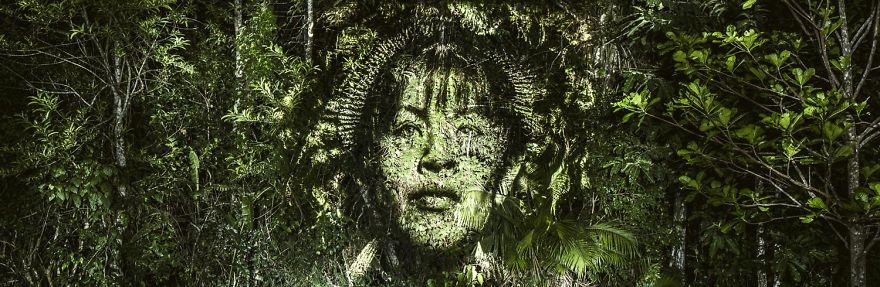 world-first-street-art-in-the-amazonian-rainforest-581ae82f7e5cd_880.jpg