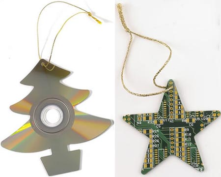 xmas-ornaments-circuit-boards.jpg