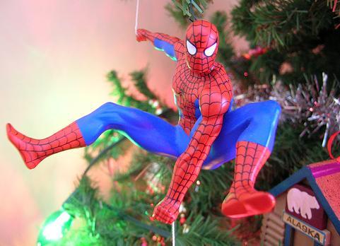 xmas-ornaments-spiderman-comic.jpg