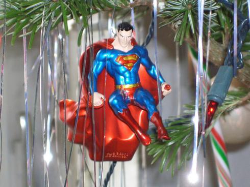 xmas-ornaments-superman-comic.jpg