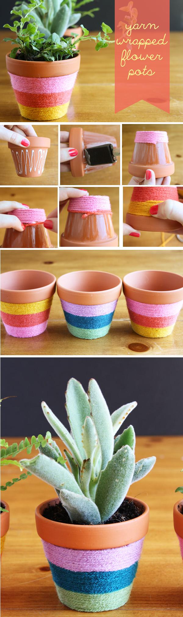 yarn-wrapped-flower-pots.jpg