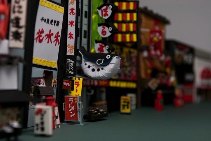 yumikotokyoosaka15.jpeg