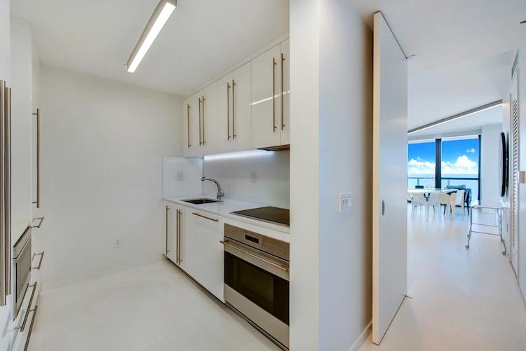 zaha-hadid-residence-miami-4.jpg