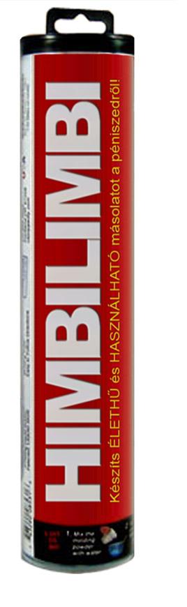 himbilimbi