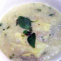 Takapo (burmai recept) - Langauge: English-Hungarian