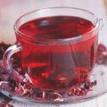 Antioxidáns tea (Antioxidant Tea)