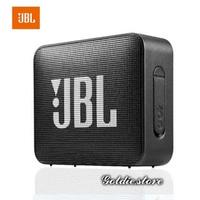 Hordozható Bluetooth vízálló hangszóró