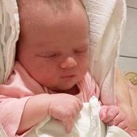 Alig 7 hónapja szültem, mikor megtudtam: újra babát várok II.