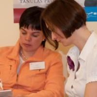 A sikeres újrakezdés titka – Munka GYES után konferencia