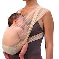 Akkor most hagyjuk vagy ne hagyjuk sírni a babát? Sír a baba II.
