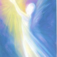 Advent első vasárnapja - első angyal, első gyertya