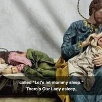 A betlehem üzenete