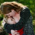 Ne suttogj, hanem hallgasd a babád! Az Anya az igazi Suttogó